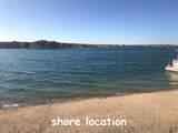 26322 Corona Drive - Photo 1