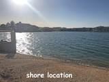 26322 Corona Drive - Photo 2