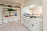 1478 Holt Avenue - Photo 35