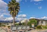 40775 Laredo - Photo 48