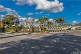 40775 Laredo - Photo 60