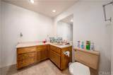 57230 Ramsey Road - Photo 19