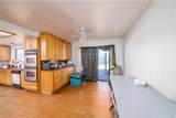 57230 Ramsey Road - Photo 20