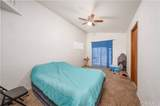 57230 Ramsey Road - Photo 23