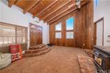57230 Ramsey Road - Photo 25
