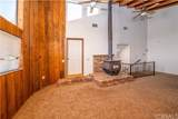57230 Ramsey Road - Photo 26