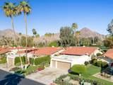 49838 Coachella Drive - Photo 35