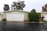 5200 Irvine Boulevard - Photo 23