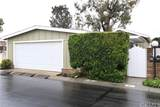 5200 Irvine Boulevard - Photo 24