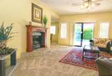 43794 Warner Trail - Photo 8