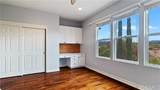 20 Orion Way - Photo 16