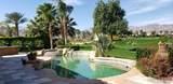 51333 El Dorado Drive - Photo 1