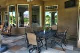 51333 El Dorado Drive - Photo 14