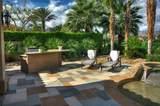 51333 El Dorado Drive - Photo 15