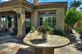 51333 El Dorado Drive - Photo 16