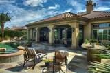 51333 El Dorado Drive - Photo 18