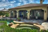 51333 El Dorado Drive - Photo 20