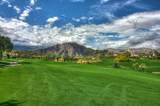51333 El Dorado Drive - Photo 21