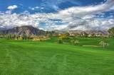 51333 El Dorado Drive - Photo 22