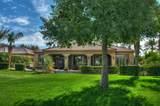 51333 El Dorado Drive - Photo 23