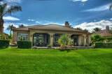 51333 El Dorado Drive - Photo 24