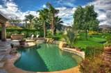 51333 El Dorado Drive - Photo 25