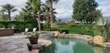 51333 El Dorado Drive - Photo 7