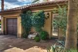 51333 El Dorado Drive - Photo 67