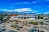 9925 Sierra Vista Road - Photo 1