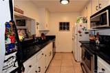 5460 White Oak Avenue - Photo 2