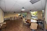 5460 White Oak Avenue - Photo 8