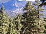 1100 Chimney Peak Road - Photo 37