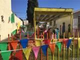 6928 Long Beach - Photo 1