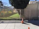 6928 Long Beach - Photo 3