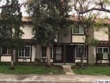 6650 Vanalden Avenue - Photo 1