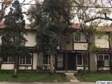 6650 Vanalden Avenue - Photo 2