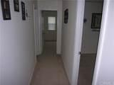 35673 Gentian Lane - Photo 11