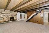5577 Sheep Creek Drive - Photo 4
