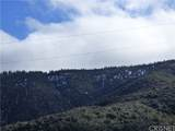4201 Alcot Trail - Photo 33