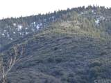 4201 Alcot Trail - Photo 35