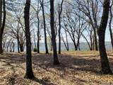 15015 Woodland Park Drive - Photo 1