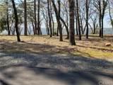 15015 Woodland Park Drive - Photo 4
