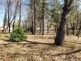 15015 Woodland Park Drive - Photo 10