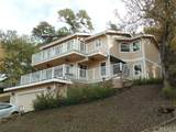 2762 Oak Shores Drive - Photo 3