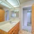 1200 Rosewood Place - Photo 11