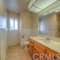 1200 Rosewood Place - Photo 12