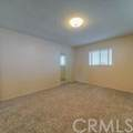 1200 Rosewood Place - Photo 13