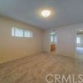 1200 Rosewood Place - Photo 14