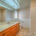 1200 Rosewood Place - Photo 15