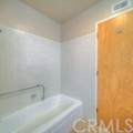 1200 Rosewood Place - Photo 16